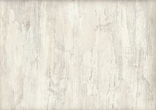 71383-14 Pine Home Color