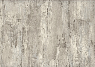 71383-44 Pine Home Color